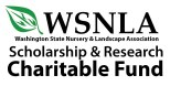 WSNLA Scholarship & Research Charitable Fund