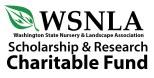 WSNLA Scholarship & Research Charitable Fund