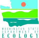 Ecology LOGO eco-color